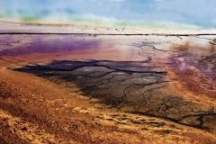 YellowstoneThermal Pool