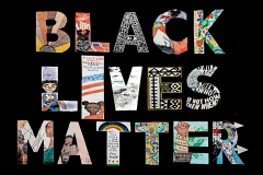 Local-Aartists-BLM-