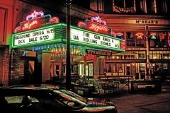Mystic-Theater