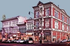 Western-Street